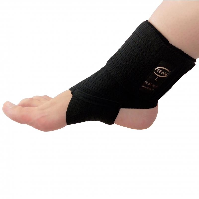 Ограничители суставов боль мышцах суставах температура
